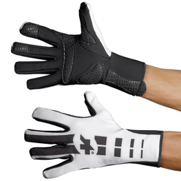 photo_Assos earlyWinterGloves_s7 gloves White