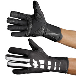 photo_Assos earlyWinterGloves_s7 gloves Black