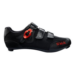 photo_Fizik R3 shoes Black