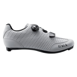 photo_Fizik R3B shoes White