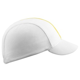 photo_Mavic Roadie cap White