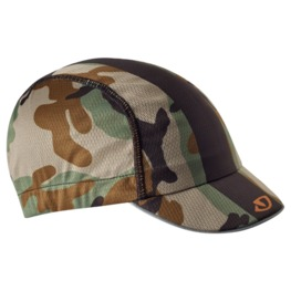 photo_Giro Peloton cap Camo