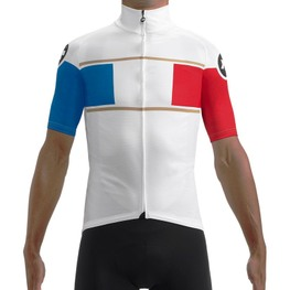 photo_Assos SS.neoPro jersey FRA