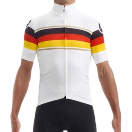 photo_Assos SS.neoPro jersey GER