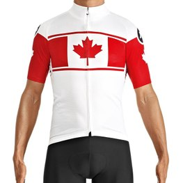 photo_Assos SS.neoPro jersey CAN