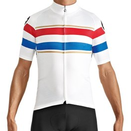 photo_Assos SS.neoPro jersey NED