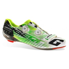 photo_Gaerne G Stilo shoes Green