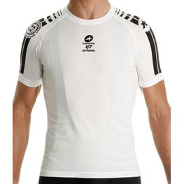 photo_Assos SS.skinFoil_spring Base Layer Jersey