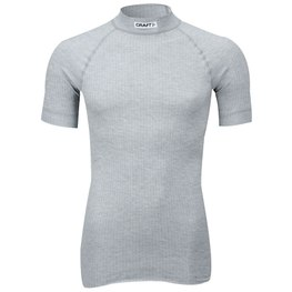 photo_Craft Pro Zero Extreme SS base layer Grey