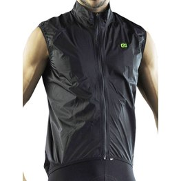 photo_Ale Klimatik vest Black 14