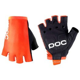 photo_Poc Avip gloves Orange