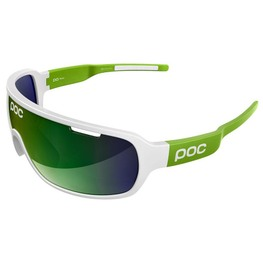 photo_POC DO Blade glasses Cannondale Edition