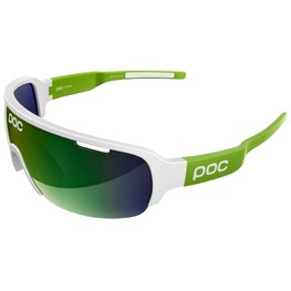 photo_POC DO Half Blade glasses Cannondale Edition