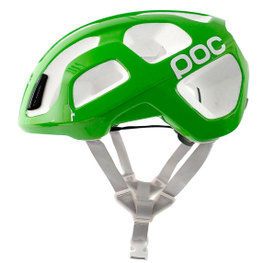 photo_Poc Octal Raceday helmet Cannondale