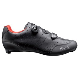 photo_Fizik R3B shoes Black