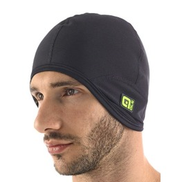 photo_Ale skullcap Black