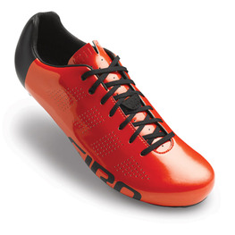 photo_Giro Empire ACC shoes Red Black