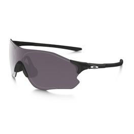 photo_Oakley EVZero Path sunglasses Matte Black Prizm Daily Polarized