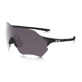 photo_Oakley EVZero Range sunglasses Matte Black Prizm Daily Polarized