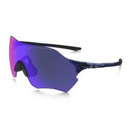 photo_Oakley EVZero Path sunglasses Planet X +Red Iridium