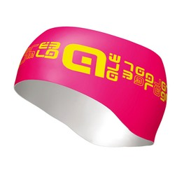 photo_Ale Router headband Pink fluo