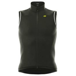 photo_Ale Klimatik K-smart vest Black