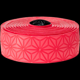 photo_Supacaz bar tape Hot Pink