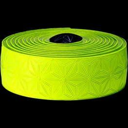 photo_Supacaz bar tape Neon Yellow