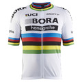 photo_Craft Bora Hansgrohe SS jersey World Champion Sagan