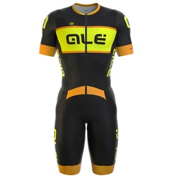 photo_Ale R-EV1 Roadster skinsuit Orange fluo