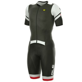 photo_Ale R-EV1 Fiandre skinsuit Black White