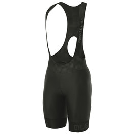 photo_Ale PRR 2.0 Speedfondo bibshort Black