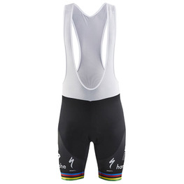 photo_Craft Bora Hansgrohe bibshort World Champion Sagan
