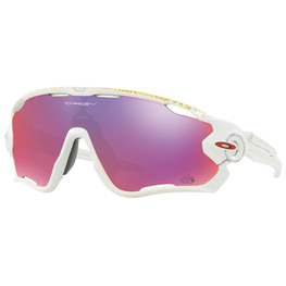 photo_Oakley Jawbreaker sunglasses LTD Tour de France Prizm 17