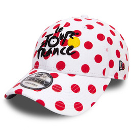 photo_Tour de France Individual cap Pois