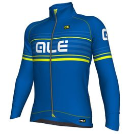 photo_Ale PRR 2.0 Salita jacket Blue