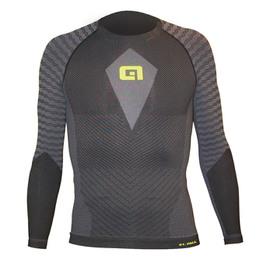 photo_Ale S1 Fall base layer LS Black