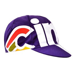 photo_Cinelli Nemo Tig cap Purple