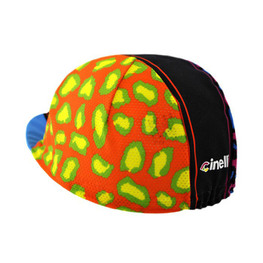 photo_Cinelli Chita cap