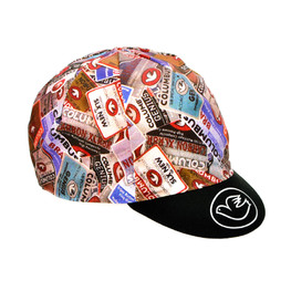 photo_Cinelli Columbus multitag cap