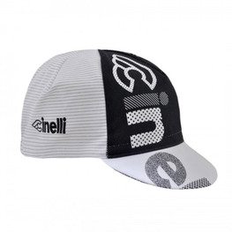 photo_Cinelli Optical cap