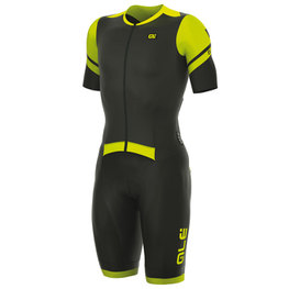 photo_Ale R-EV1 Fiandre skinsuit Black Yellow fluo