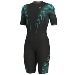photo_Ale R-EV1 Pro Race skinsuit Black Light blue