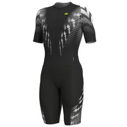photo_Ale R-EV1 Pro Race skinsuit Black White