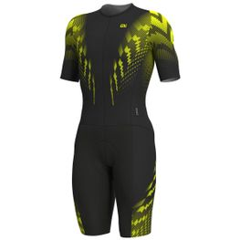 photo_Ale R-EV1 Pro Race skinsuit Black Yellow fluo