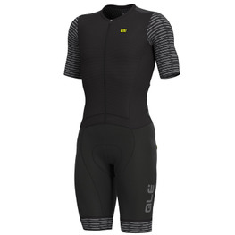 photo_Ale R-EV1 Fuga skinsuit Black White