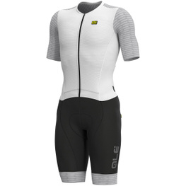 photo_Ale R-EV1 Fuga skinsuit White