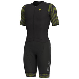 photo_Ale R-EV1 Fuga skinsuit Black Yellow