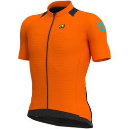 photo_Ale Klima SS jersey Orange