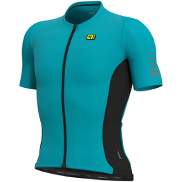photo_Ale R-EV1 Race SS jersey Light Blue